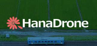 Hana Drone