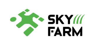 SKY FARM